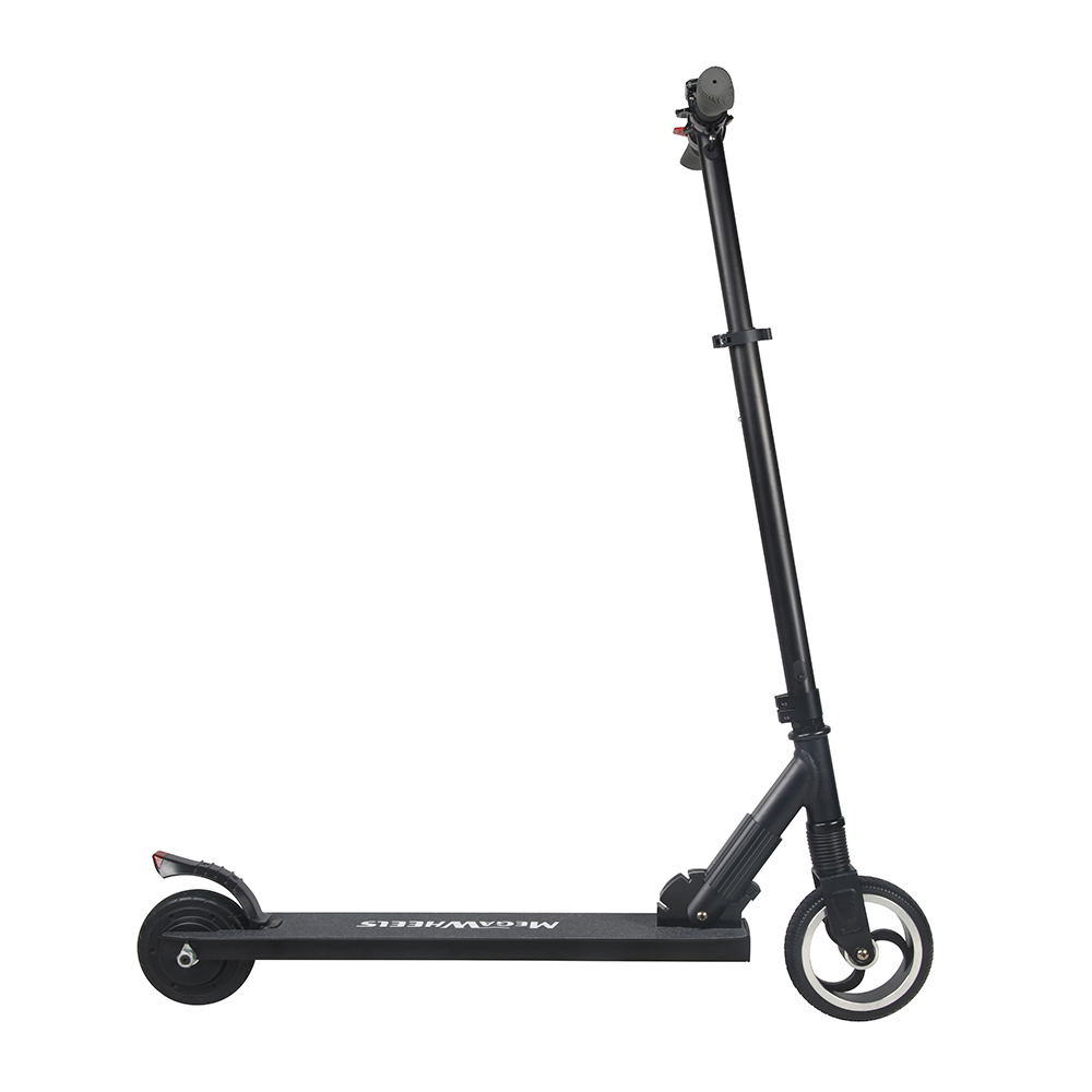 High-Quality-Electric-Scooter-Price-China-250W
